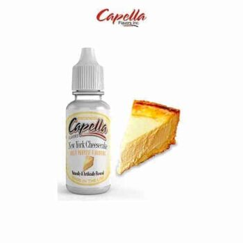 New-York-Cheesecake-Capella-Tapervaper
