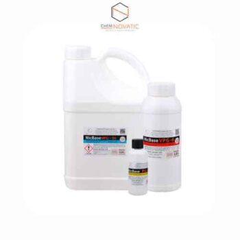 Nicbase-VPG-Optima-Chemnovatic-Tapervaper