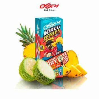 Ossem-Juice-Jackfruit-Pineapple-Tapervaper