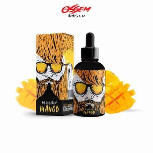 Ossem-Juice-malasyan-Mango-Tapervaper