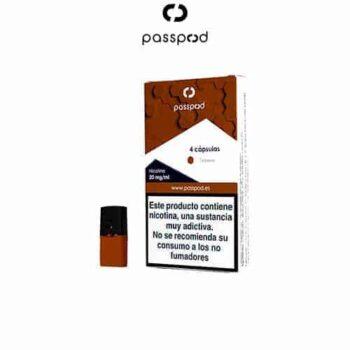 Passpod-Tabaco-Pod-Passpod-Tapervaper