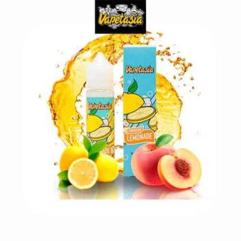 Peach-Lemonade-Vapetasia-Tapervaper