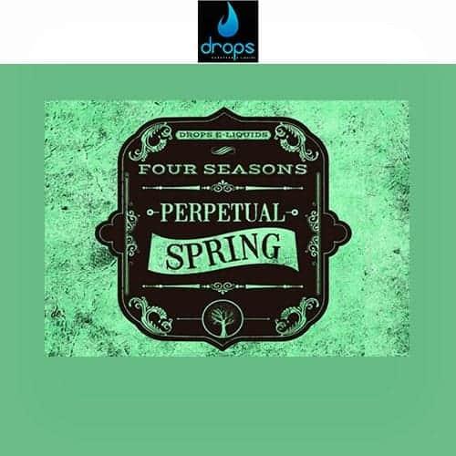 Perpetual-Spring-Drops-Tapervaper