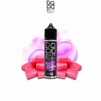 Pink-Bubbles-Drip-Down-by-I-VG-Tapervaper