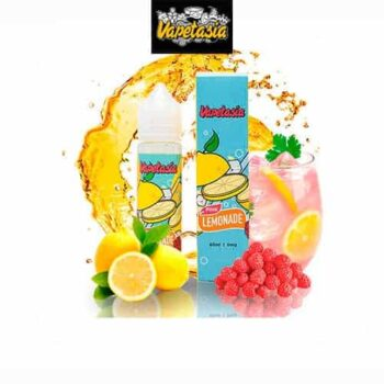 Pink-Lemonade-Vapetasia-Tapervaper
