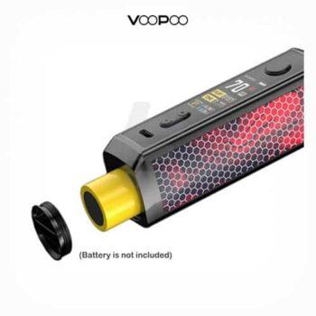 Pod-Vinci-X-Mod-Voopoo-1-tapervaper