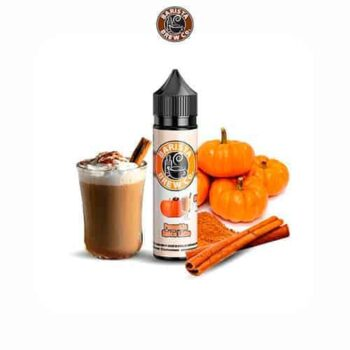 Pumpkin-Spice-Latte-Booster-Barista-Brew-Co-Tapervaper