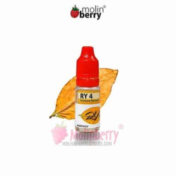 RY4-Molin-Berry-Tapervaper