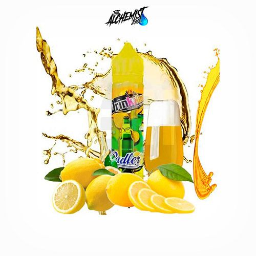 Radler-(Booster-50ml)---The-Alchemist-Juice-tapervaper