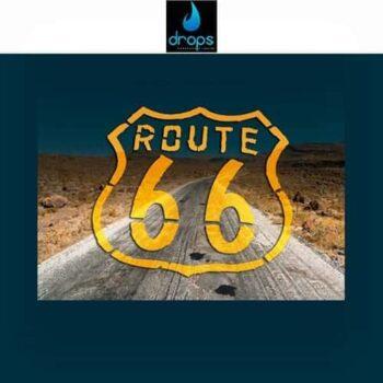 Route-66-Drops-Tapervaper