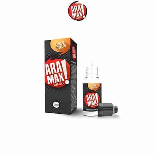 Sahara-Tobacco-Aramax-Tapervaper