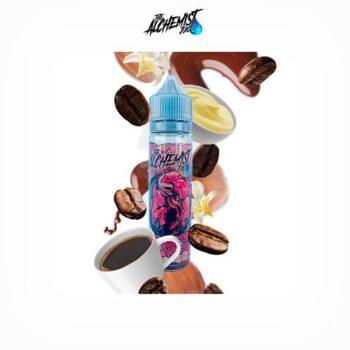Sangre-De-Toro-(Booster-50ml)---The-Alchemist-Juice-tapervaper
