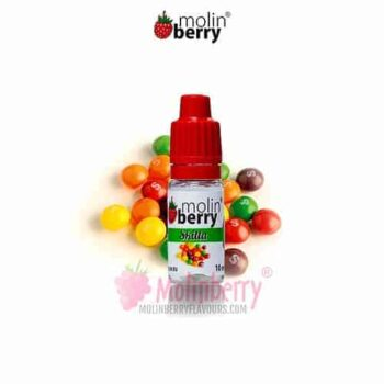 Skitta-Molin-Berry-Tapervaper