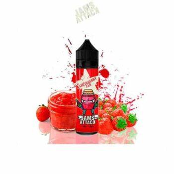 Strawberry-Marmalade-Booster-Jams-Attack-Tapervaper