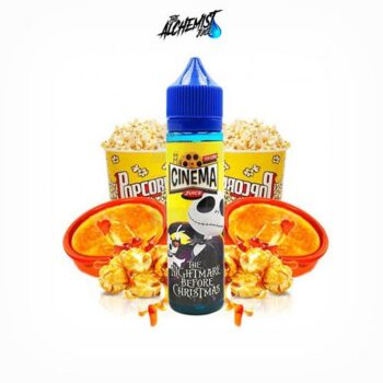 The-NightMare-Before-Christmas-(Booster-50ml)---The-Alchemist-Juice-tapervaper