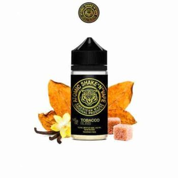Tobacco-Bliss-Booster-Atomic-by-Halo-Tapervaper