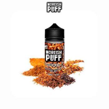 Tobacco-Original-Moreish-Puff-Tapervaper