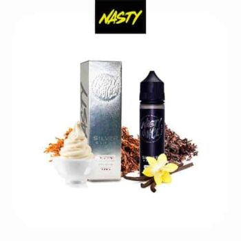Tobacco-Silver-Blend-Nasty-Juice-Tapervaper