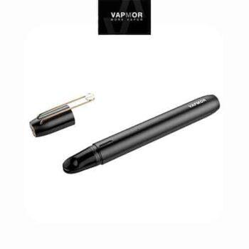 VPen-Kit-Vapmor---Tapervaper