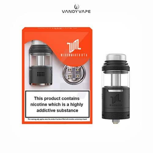 Vandyvape-Widowmaker-RTA-diseñado-por-El-Mono-Vapeador-1-tapervaper
