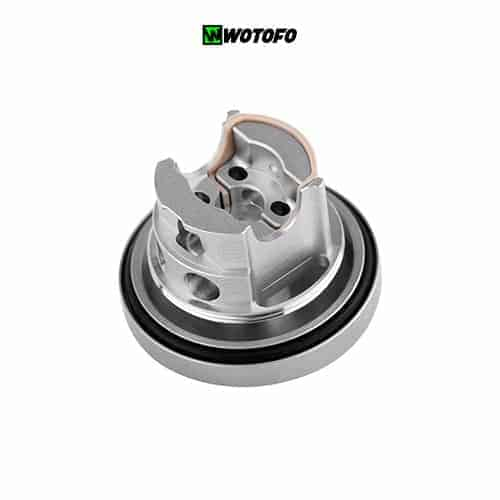 Wotofo-Serpent-Elevate-RTA---Tapervaper