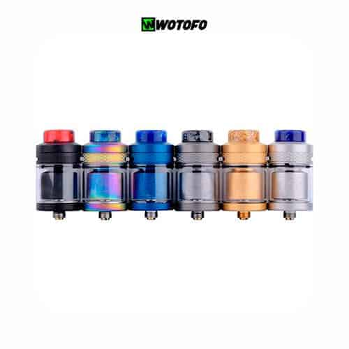 Wotofo-Serpent-Elevate-RTA-Tapervaper