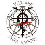 alquimia-para-vapers-logo