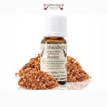 Aroma-Estratto-di-Tabacco-Burley-(10-ml)-–-La-Tabaccheria-tapervaper