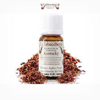Aroma-Estratto-di-Tabacco-Kentucky-(10-ml)-–-La-Tabaccheria-tapervaper
