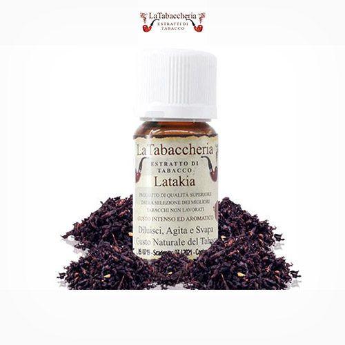 Aroma-Estratto-di-Tabacco-Latakia-(10-ml)-–-La-Tabaccheria-tapervaper
