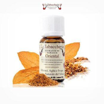 Aroma-Estratto-di-Tabacco-Oriental-(10-ml)-–-La-Tabaccheria-tapervaper