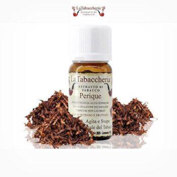 Aroma-Estratto-di-Tabacco-Perique-(10-ml)-–-La-Tabaccheria-tapervaper