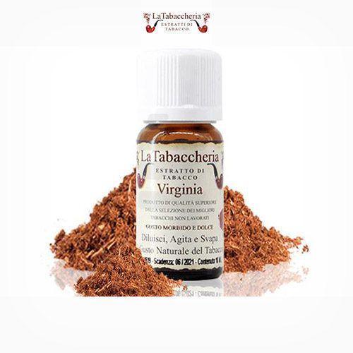 Aroma-Estratto-di-Tabacco-Virginia-(10-ml)-–-La-Tabaccheria-tapervaper