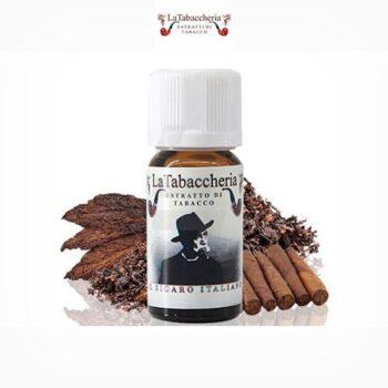 Aroma-Linea-Elite-Il-Sigaro-Italiano-(10-ml)-–-La-Tabaccheria-tapervaper