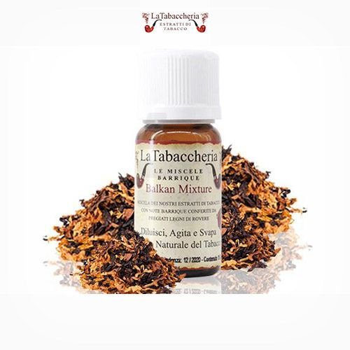 Aroma-Miscela-Barrique-Balkan-Mixture-(10-ml)-–-La-Tabaccheria-tapervaper