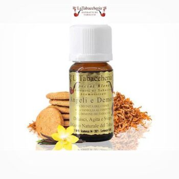Aroma-Special-Blend-Angeli-e-Demoni-(10-ml)-–-La-Tabaccheria-tapervaper