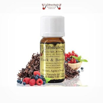 Aroma-Special-Blend-Black-&-Berries-(10-ml)-–-La-Tabaccheria-tapervaper