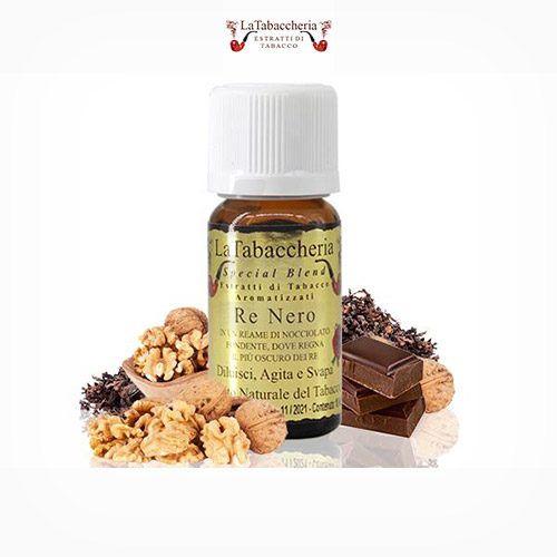 Aroma-Special-Blend-Re-Nero-(10-ml)-–-La-Tabaccheria-tapervaper