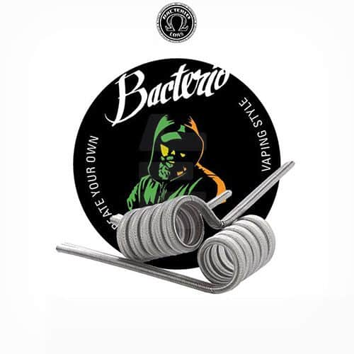 Bacterio-Coils-Alien-Triple-Nucleo-0.12-Ohm-(pack-2)-0-tapervaper