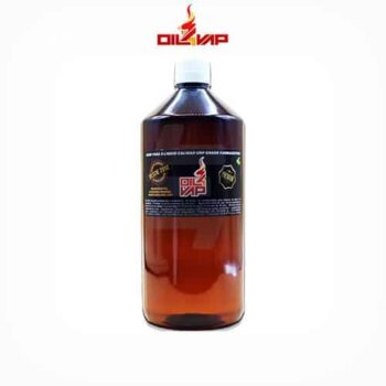 Base-Oil4Vap-1000-ml-tapervaper