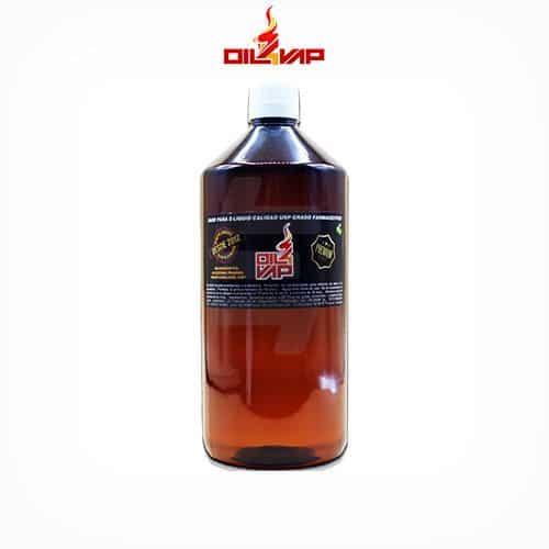 Base-Oil4Vap-1000-ml-tapervaper