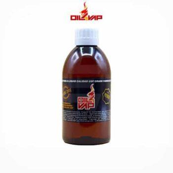 Base-Oil4Vap-200-ml-tapervaper