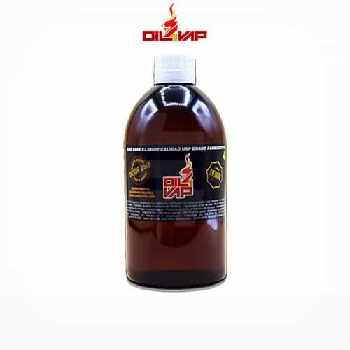 Base-Oil4Vap-500-ml-tapervaper