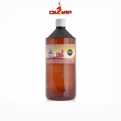 Base-Oil4Vap-PDO-1000-ml-tapervaper