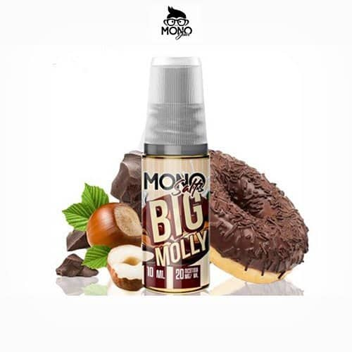 Big-Molly-Salts-10-ml---Mono-eJuice-tapervaper