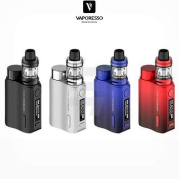 Kit-Swag-2-Vaporesso-tapervaper-0