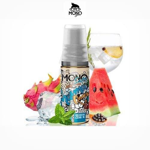 Mamma-Queen-Salts-10-ml---Mono-eJuice-tapervaper