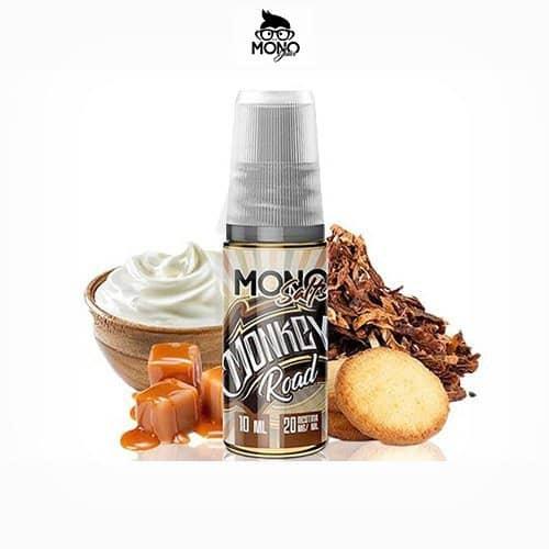 Monkey-Road-Salts-10-ml---Mono-eJuice-tapervaper