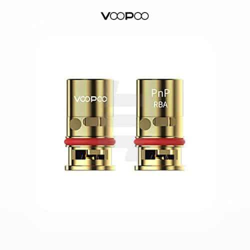 Resistencia-Voopoo-PnP-RBA-0-tapervaper