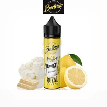 Royal-Hunter-(Booster-50ml)---Bacterio-0-tapervaper